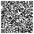 QR code with J Lichi Archts/Assoc contacts