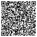QR code with Dennis J Hutton contacts
