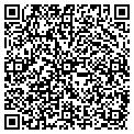 QR code with Robert H Wharton MD PA contacts