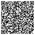 QR code with Cravings Restaurant LLC contacts