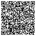 QR code with Coastal Care Medical Supply contacts
