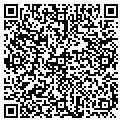 QR code with Tiffany J Lanier PA contacts