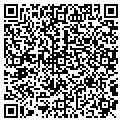 QR code with Steve Baker Auto Repair contacts