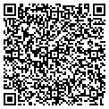 QR code with A Beautiful Purse By Priscilla contacts