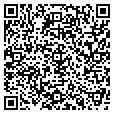 QR code with Truck Lube 1 contacts