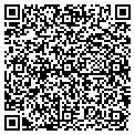 QR code with Fullbright Enterprises contacts