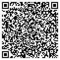 QR code with Dreamworks Cnstr & Rmdlg LLC contacts