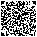 QR code with E J's Restaurant contacts