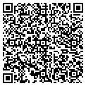 QR code with PCI Construction Co contacts