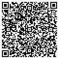 QR code with Green Thumb Landscaping Inc contacts