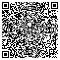 QR code with Gulf Coast Nail & Staple Inc contacts