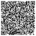 QR code with Florida Trend Lawn & Landscape contacts
