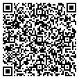 QR code with FFP Miami contacts