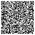 QR code with Frenchs Hardwood Flooring Inc contacts