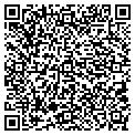 QR code with Strawbridge Building Contrs contacts