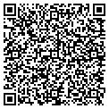 QR code with Magna-Tech Electronics Co contacts