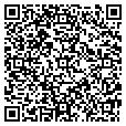QR code with Darian Bishop contacts