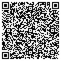 QR code with Lake Wales Clinic contacts