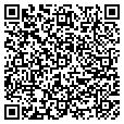QR code with Onesource contacts