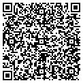 QR code with Music Is Ageless Inc contacts