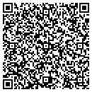 QR code with Casselberry Probation Office contacts