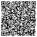 QR code with Woolf Animal Hospital PA contacts