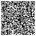 QR code with North Florida Surgery Center contacts