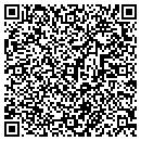 QR code with Walton County Sherriffs Department contacts