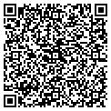 QR code with Scottish American Society Inc contacts