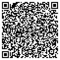 QR code with Larson Dairy Inc contacts