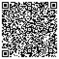 QR code with Tim Hutchinson Roofing Contr contacts
