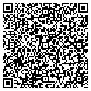 QR code with Pacific Mortgage Lending Inc contacts