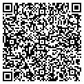 QR code with Nap Ford Community School contacts