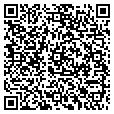 QR code with Breakaway Charters contacts