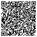 QR code with Chicharrones Restaurant contacts