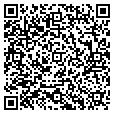 QR code with Marco Destin contacts