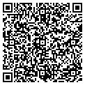 QR code with Reedy Carpet & Tile contacts