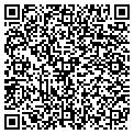 QR code with Lively & Alijewicz contacts