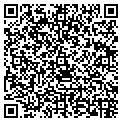 QR code with S & H Green Point contacts