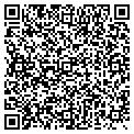 QR code with Party Supply contacts