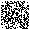 QR code with Sun Coast Tax Service contacts