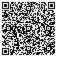 QR code with Jenny's contacts