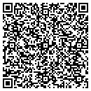 QR code with Palms Wellington Surgical Center contacts