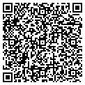 QR code with Mediabrains Inc contacts