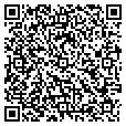 QR code with Hydra Dry contacts