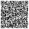 QR code with Southside Garden Supply Inc contacts