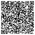 QR code with Flowers & Fancier contacts