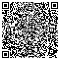 QR code with Macednia Mssnary Baptst Church contacts