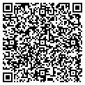 QR code with Southern Supply Store Inc contacts