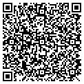 QR code with Hinton & Associates Inc contacts